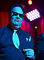 FORT LAUDERDALE, FL - MARCH 20: Dan Aykroyd attends meets, greets of fans and bottle signing of Special Crystal Head Vodka bottle at Stache Lounge on Friday March 20, 2015 in Fort Lauderdale, Florida. <br /> ( Photo by Johnny Louis / jlnphotography.com )