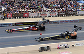 2017-06-25 NHRA Norwalk