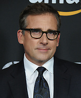 www.acepixs.com<br /> <br /> November 1 2017, LA<br /> <br /> Actor Steve Carell arriving at the premiere of 'Last Flag Flying' at the DGA Theater on November 1, 2017 in Los Angeles, California<br /> <br /> By Line: Peter West/ACE Pictures<br /> <br /> <br /> ACE Pictures Inc<br /> Tel: 6467670430<br /> Email: info@acepixs.com<br /> www.acepixs.com