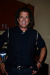 CORAL GABLES, FL - JULY 17: (EXCLUSIVE) Carlos Vives poses backstage during the Premios Juventud 2014 at The BankUnited Center on July 17, 2014 in Coral Gables, Florida.  (Photo by Johnny Louis/jlnphotography.com)