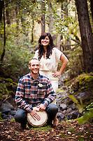 Carissa & Sean