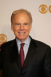 Roger Staubach - CBS PrimeTime 2015-2016 Upfronts Lincoln Center, New York City, New York on May 13, 2015 (Photos by Sue Coflin/Max Photos)