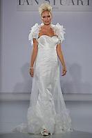 Ian Stuart Supernova Bridal 2013