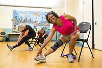 SPR_Enhance Fitness