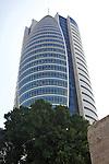 Bank Yahav