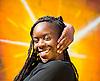 Rachael Nanyonjo
