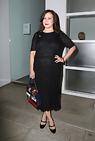 BEVERLY HILLS, CA - OCTOBER 18: Jennifer Tilly, at Discussion to raise awareness for Women's Brain Health at Gagosian Gallery in Los Angeles, California October 18, 2017. Credit: Faye Sadou/MediaPunch /NortePhoto.com