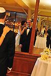 Water Club Wedding<br /> Nikki and Seth