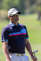 Marc Warren (SCO) during the final round of the BMW SA Open hosted by the City of Ekurhulemi, Gauteng, South Africa. 13/01/2017<br /> Picture: Golffile | Tyrone Winfield<br /> <br /> <br /> All photo usage must carry mandatory copyright credit (&copy; Golffile | Tyrone Winfield)
