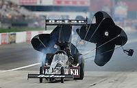 31 August - 3 September, 2012, Indianapolis, Indiana USA, Shawn Langdon, Al-Anabi Racing, top fuel dragster @2012, Mark J. Rebilas