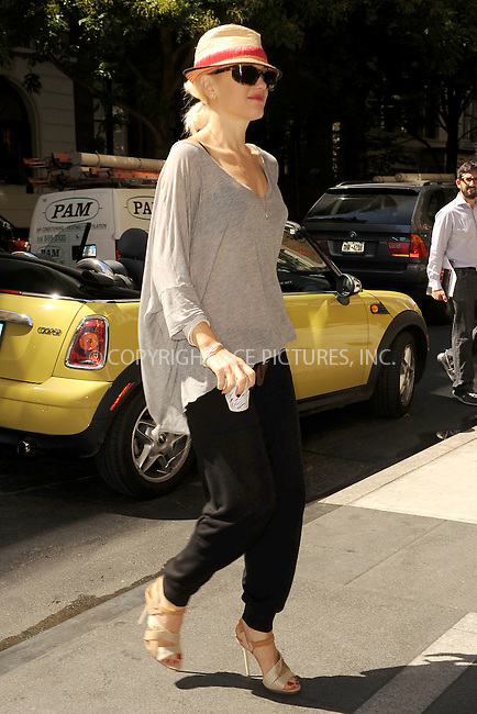 WWW.ACEPIXS.COM . . . . . .September 14, 2010, New York City....Gwen Stefani running errands  on September 14, 2010 in New York City....Please byline: KRISTIN CALLAHAN - ACEPIXS.COM.. . . . . . ..Ace Pictures, Inc: ..tel: (212) 243 8787 or (646) 769 0430..e-mail: info@acepixs.com..web: http://www.acepixs.com .WWW.ACEPIXS.COM . . . . . .September 14, 2010, New York City....Gwen Stefani running errands  on September 14, 2010 in New York City....Please byline: KRISTIN CALLAHAN - ACEPIXS.COM.. . . . . . ..Ace Pictures, Inc: ..tel: (212) 243 8787 or (646) 769 0430..e-mail: info@acepixs.com..web: http://www.acepixs.com .