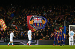 FC Barcelona v Deportivo de la Coruña en el Camp Now, Barcelona, Jornada 16, 17 Diciembre 2017. Photo Martin Seras Lima