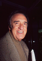 Jim Nabors 1996 By Jonathan Green