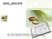 Alfredo, WEDDING, HOCHZEIT, BODA, photos+++++,BRTOXX01970,#W#