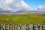 Dooks Golf Course   Copyright Kerry's Eye 2008