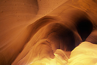 Slot canyons, Arizona
