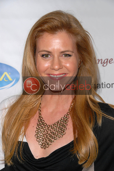 """Christie Lynn Smith<br /> at the 6th Annual Los Angeles Women's Int'l Film Festival Opening Night Benefit Screening of """"Serious Moonlight,"""" The Libertine, West Hollywood, CA. 03-26-10<br /> David Edwards/DailyCeleb.com 818-249-4998"""