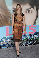 www.acepixs.com<br /> <br /> February 7 2017, LA<br /> <br /> Sarah Sokolovic arriving at the premiere Of HBO's 'Big Little Lies' at the TCL Chinese Theatre on February 7, 2017 in Hollywood, California.<br /> <br /> By Line: Peter West/ACE Pictures<br /> <br /> <br /> ACE Pictures Inc<br /> Tel: 6467670430<br /> Email: info@acepixs.com<br /> www.acepixs.com