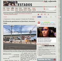 http://www.jornada.unam.mx/2016/07/26/estados/027n1est