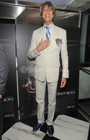 New York, NY- June 9: Tommy Tune attends the 'Jersey Boys' Special Screening at the Paris Theater on June 9, 2014 in New York City. Credit: John Palmer/MediaPunch