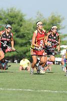 17G-Maryland_v_NewYork