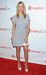 20th Century FOX CinemaCon 2014