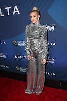 WEST HOLLYWOOD, CA - FEBRUARY 7: Ashlee Simpson at the Delta Air Line 2019 GRAMMY Party at Mondrian LA in West Hollywood, California on February 7, 2019.   <br /> CAP/MPI/SAD<br /> &copy;SAD/MPI/Capital Pictures