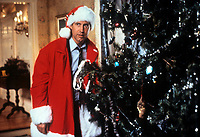 National Lampoon's Christmas Vacation (1989) <br /> Chevy Chase <br /> *Filmstill - Editorial Use Only*<br /> CAP/KFS<br /> Image supplied by Capital Pictures