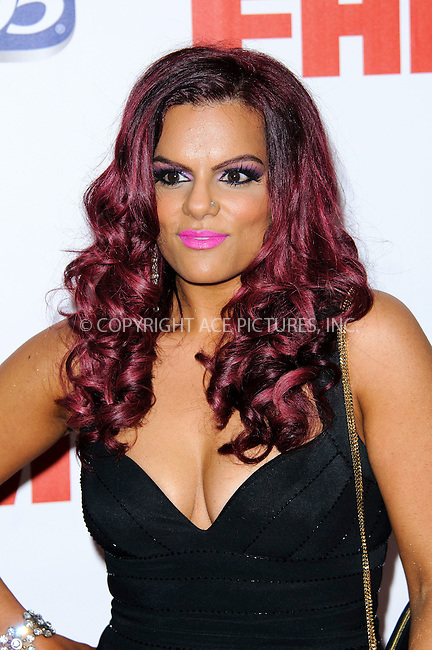 WWW.ACEPIXS.COM . . . . .  ..... . . . . US SALES ONLY . . . . .....May 1 2012, London....Neev Ranu at the FHM 100 Sexiest Women in the World 2012 party held at Proud Cabaret on May 1 2012 in London....Please byline: FAMOUS-ACE PICTURES... . . . .  ....Ace Pictures, Inc:  ..Tel: (212) 243-8787..e-mail: info@acepixs.com..web: http://www.acepixs.com