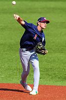 2017 USA Baseball