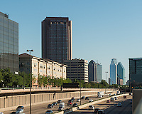 Hanover - Ciyplace, Dallas
