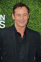 Jason Isaacs at CBS TV's Summer Soiree at CBS TV Studios, Studio City, CA, USA 01 Aug. 2017<br /> Picture: Paul Smith/Featureflash/SilverHub 0208 004 5359 sales@silverhubmedia.com
