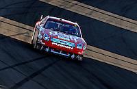 Mar 2, 2008; Las Vegas, NV, USA; NASCAR Sprint Cup Series driver Carl Edwards during the UAW Dodge 400 at Las Vegas Motor Speedway. Mandatory Credit: Mark J. Rebilas-US PRESSWIRE