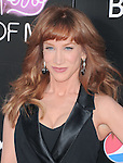 Kathy Griffith at The Paramount L.A. Premiere of Katy Perry : Part of Me held at The Grauman's Chinese Theatre in Hollywood, California on June 26,2012                                                                               © 2012 Hollywood Press Agency