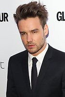 Liam Payne at the Glamour Women of the Year Awards at Berkeley Square Gardens, London, England on June 6th 2017<br /> CAP/ROS<br /> &copy; Steve Ross/Capital Pictures /MediaPunch ***NORTH AND SOUTH AMERICAS ONLY***