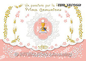 Isabella, COMMUNION, KOMMUNION, KONFIRMATION, COMUNIÓN, paintings+++++,ITKE121794AP,#U#