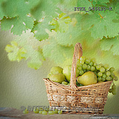 Isabella, MODERN, MODERNO, photo+++++,ITKE046620-K,#n# winde,grapes ,everyday
