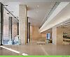 Milstein Heart by Pei Cobb Free and Partners / da Silva Architects / Bovis