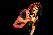 Jun 22, 1985: DEEP PURPLE - Knebworth Hertfordshire UK