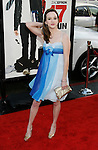 """HOLLYWOOD, CA. - April 14: Kay Panabaker arrives at the premiere of Warner Bros. """"17 Again"""" held at Grauman's Chinese Theatre on April 14, 2009 in Hollywood, California."""