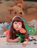 Alfredo, CHILDREN, photos, BRTOCH25043F,#k# Kinder, niños