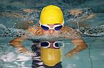 Kings School - Swimming Sports, 26 September 2018