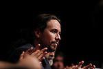 20150716_Podemos team presentation