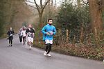 2017-02-05 Watford Half 35 AB rem