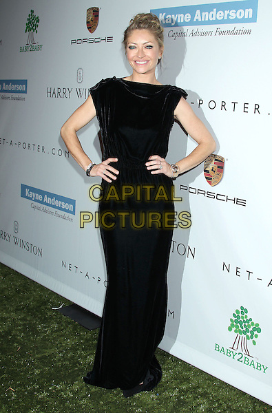 CULVER CITY, CA., - NOVEMBER 09: Rebecca Gayheart at the 2nd Annual Baby2Baby Gala The Book Bindery on November 9th, 2013 in Culver City, California, USA.<br /> CAP/ADM/RE<br /> &copy;Russ Elliot/AdMedia/Capital Pictures