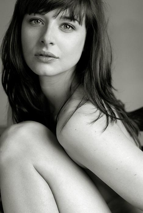 Sarah Jackaman