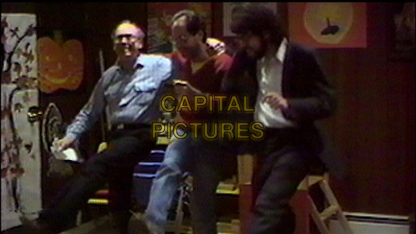 SCENE.in Capturing the Friedmans.*Filmstill - Editorial Use Only*.CAP/PLF.Supplied by Capital Pictures.