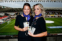 Saturday 19 October 2013 Pictured: <br /> Re: Barclays Premier League Swansea City vSunderland at the Liberty Stadium, Swansea, Wales