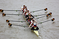 Crew: 101   Shiplake College   J16<br /> <br /> Quintin Head 2018<br /> <br /> To purchase this photo, or to see pricing information for Prints and Downloads, click the blue 'Add to Cart' button at the top-right of the page.