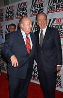WWW.ACEPIXS.COM . . . . . ....October 4, 2006, New York City. ....Rupert Murdoch attends the Fox News Channel's 10th Anniversary VIP Party hosted by Rupert Murdoch and Roger Ailes. ....Please byline: KRISTIN CALLAHAN - ACEPIXS.COM.. . . . . . ..Ace Pictures, Inc:  ..(212) 243-8787 or (646) 769 0430..e-mail: info@acepixs.com..web: http://www.acepixs.com